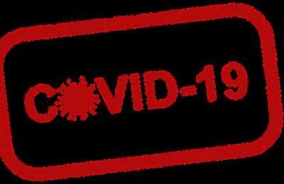 Информация по профилактике новой коронавирусной инфекции, вызванной COVID-19